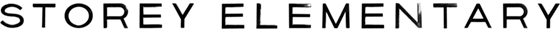 Storey Elementary logo